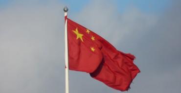 Pony.ai Launches China's First Autonomous Taxi App