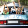 Make Your Summer Road Trip a Chance to Reconnect with Your Loved Ones