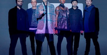 Fitz and The Tantrums to Headline the Jeep on the Rocks 2018 Concert