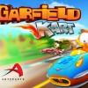 "Review: ""Garfield Kart"""