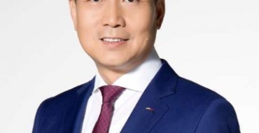 Ford, Changan Appoint President, Executive VP for National Distribution Services Division