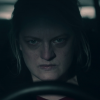 The Handmaid's Tale: June Chases Her Freedom Behind the Wheel of a Classic Chevrolet Camaro