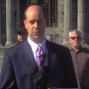 Matthew Moroun Confirms Ford Has Purchased Michigan Central Station After Three Minutes of Self-Congratulation