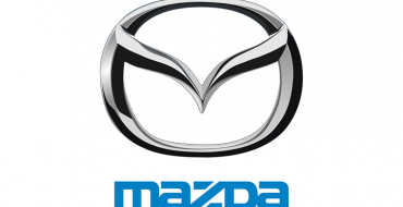 Mazda Joins Forces With Technology Institute and Saudi Aramco For Gas Engine Research