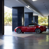 Yes — 2019 Mazda MX-5 Miata is Back With MORE