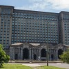 Michigan Central Station Cost Ford a Cool $90M