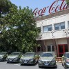 Nissan Forms Partnership to Promote EVs in Italy