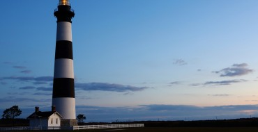 Best Road Trip Destinations: The Outer Banks