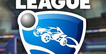Thrilling Rocket League Championship Series Recap