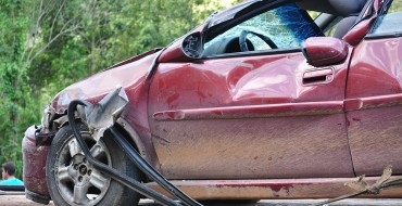 When to Choose a Collision Center for Your Repair