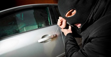 Your Car's Alarm System Should be More than Just an Ear-Piercing Noisemaker