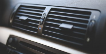 More Tips for Keeping Your Car Cool on Hot Days