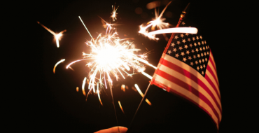 AAA Study Predicts a Record 46.9 Million Americans Will Travel During Independence Day