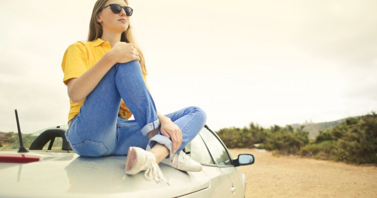 6 Ways to Save Money on Your Spring Break Road Trip