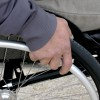 6 Ways Vehicles Can Be Adapted to Become Handicap Accessible