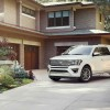2018 Ford Expedition Overview