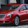 Cadillac Tweeted Valentines to Competitors