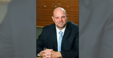 Conrad Groenewald Named Director of Marketing, Sales, and Service for Ford South Africa and Sub-Saharan Africa