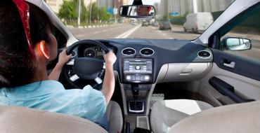 Simple Tweaks to Make Driving More Comfortable