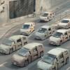 2019 Honda Insight Ad Campaign Calls For No More 'Meh' Hybrids