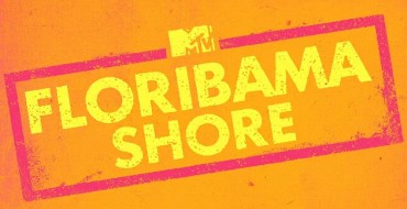 """The Cast of """"Floribama Shore"""" and the Cars They Should Drive"""