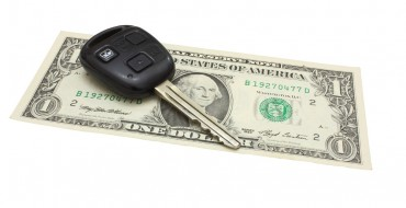 5 Benefits of Getting a Car Loan