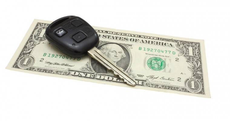 Tennessee Boasts the Lowest Cost of Car Ownership in the Country