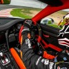 Porsche 911 GT2 RS Sets Lap Record at The Bend