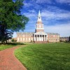 Road Trip Destinations: High Point, North Carolina
