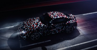 2019 Toyota Supra Goes On Sale Next Year with Confirmed Straight Six Engine