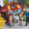 9 Child-Friendly Shows on Netflix for Kids Who Love Cars