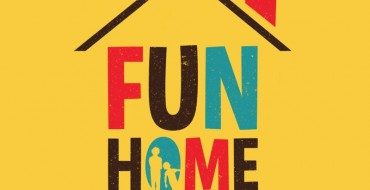 Musicars: Fun Home