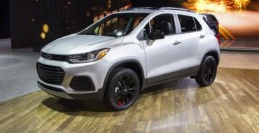Automotive Color Report Reveals White Still Top Exterior Paint Choice of Drivers