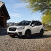 2019 Subaru Forester Gains Minor Price Bump, Major Tech Gains