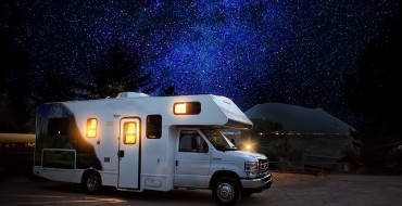 Tips for Renting an RV – Part 2