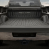 2019 GMC Sierra Buyers Can Replace the MultiPro Tailgate with a Traditional Tailgate Configuration