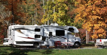 Tips for Renting an RV – Part 1