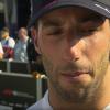 Daniel Ricciardo Leaves Red Bull & Signs With Renault F1