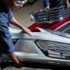 GM Launches a New Collision Repair Network