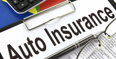 Driving Mistakes That Raise Your Insurance Rates