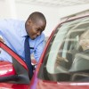 Car Buying in Fall Equals Ample Choices and Great Prices