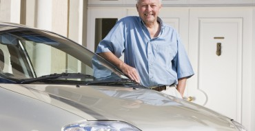 Road Trip Tips for Retirees