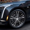 With Only 275 Units Available, 2019 Cadillac CT6-V Quickly Sells Out