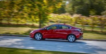 Barra: GM Has Sold 200,000 EVs, Replaced Zero Batteries