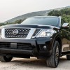 2019 Nissan Armada Wins 5-Year Cost to Own Award from Kelley Blue Book