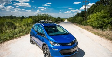 Save Big When You Buy or Lease a 2019 Chevy Bolt EV