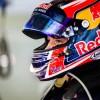 Kvyat Returns to F1 at Toro Rosso