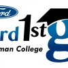 Ford First Gen @ Spelman College Program Promotes Better Graduation Rates