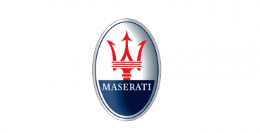 Most New Maseratis Will Be Electrified