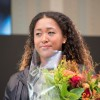 US Open Champion Naomi Osaka Is Nissan's Newest Ambassador